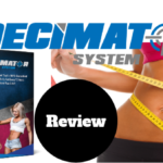 The Fat Decimator System Overall Ratings