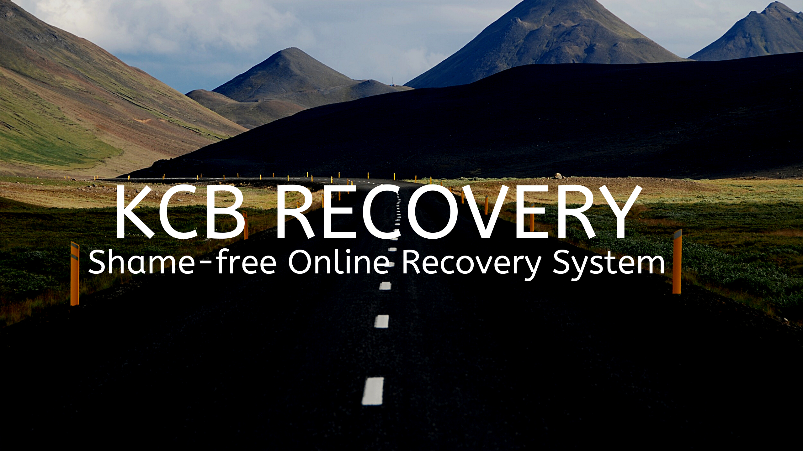 kcb recovery review